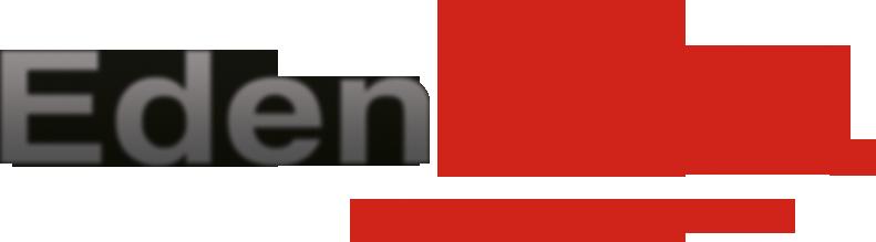 EdenFlirt