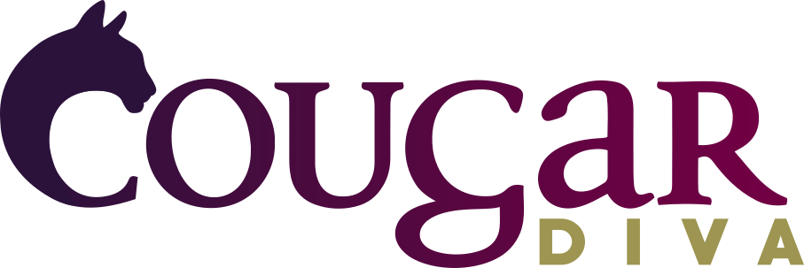 CougarDiva